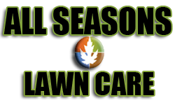 Knoxville Landscaping Amp Lawn Care Lawn Care