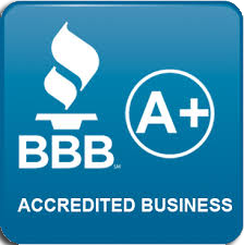 better business knoxville member